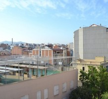 Пятикомнатные апартаменты на Calle Mallorca, продажа. №37390. ЭстейтСервис.