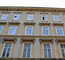 Квартира в Вене, продажа. №16004. ЭстейтСервис.