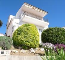 Дом с отдельным апартаментом в Мас Ромео, продажа. №37517. ЭстейтСервис.