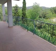Вместительные апартаменты в Castell-Platja d'Aro, продажа. №34355. ЭстейтСервис.