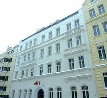 Квартира с 1 спальней в Вене, продажа. №15018. ЭстейтСервис.