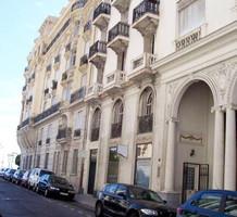 Квартира во Франции, продажа. №11759. ЭстейтСервис.