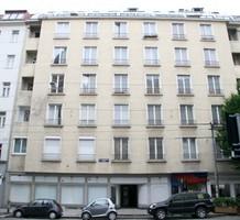 Квартира в Австрии, продажа. №14693. ЭстейтСервис.
