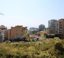 Престижная квартира с видом рядом с Монако, продажа. №37053. ЭстейтСервис.