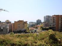Престижная квартира с видом рядом с Монако
