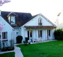 Дом во Франции , продажа. №10832. ЭстейтСервис.