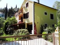 Дом с тремя спальнями в Игало