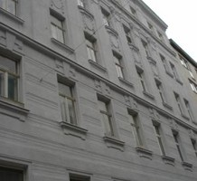 Квартира в 6-м районе Вены, продажа. №15132. ЭстейтСервис.