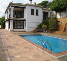 Дом в Испании, продажа. №14548. ЭстейтСервис.