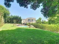 Элегантный дом поблизости от Tournamy, Mougins