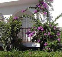 Квартира-студия в Испании, продажа. №13429. ЭстейтСервис.