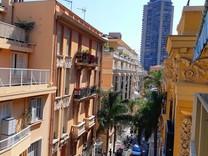 Трёхкомнатные апартаменты с большой террасой