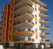 Квартира в Португалии, продажа. №7546. ЭстейтСервис.