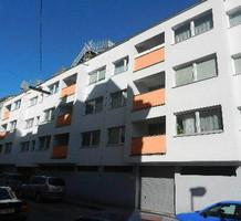 Квартира в 19 районе Вены, продажа. №16317. ЭстейтСервис.