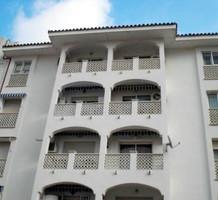 Просторные апартаменты с тремя спальнями с видом на море в Арройо де ла Миель, продажа. №12694. ЭстейтСервис.