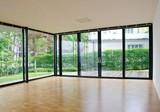 Дом в отличном состоянии в Вене, в районе Дёблинг