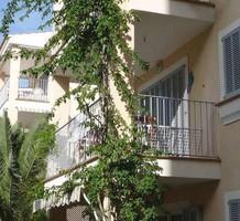 Апартаменты в Санта Понса, продажа. №15518. ЭстейтСервис.