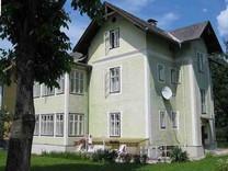 Старинный дом в Бад Ишль, Австрия