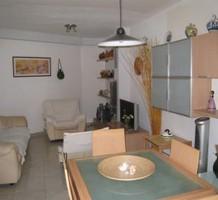 Апартаменты с 3 спальнями в Лорет Де Мар, продажа. №10541. ЭстейтСервис.