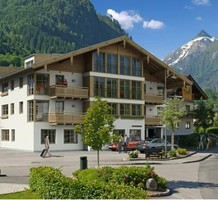 Апартамент-отель в Австрии, продажа. №10274. ЭстейтСервис.