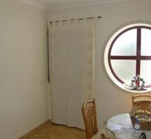 Квартира в Португалии, продажа. №13899. ЭстейтСервис.