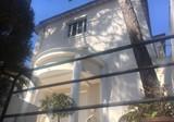 Очаровательная квартира с 4 спальнями в Ле-Канне