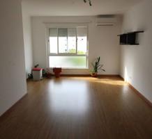 Светлые просторные апартаменты с тремя спальнями в Портимао, продажа. №32947. ЭстейтСервис.