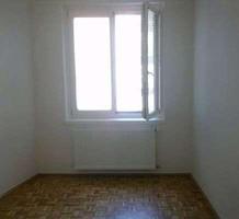 Квартира в Вене, продажа. №16025. ЭстейтСервис.