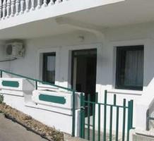 Односпальная квартира с видом на море в Будве, продажа. №15956. ЭстейтСервис.