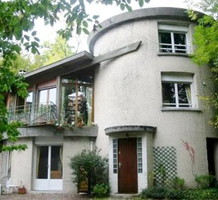 Дом во Франции, продажа. №13508. ЭстейтСервис.