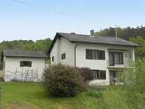 Дом в Дженерсдорфе