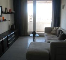 Апартаменты с 2 спальнями в Ллорет Де Мар, район Феналс, продажа. №13570. ЭстейтСервис.