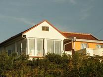 Семейный дом в посёлке Добра Вода