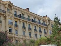 Квартира с ремонтом поблизости от Монако