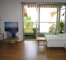 Квартира-студия в Нейи-сюр-Сен, продажа. №16344. ЭстейтСервис.