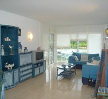 Просторная трехспальная квартира в комплексе в Плайа-де-Аро, продажа. №10136. ЭстейтСервис.