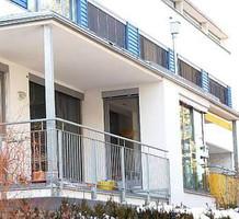 Квартира в Граце, продажа. №16297. ЭстейтСервис.