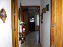 Апартаменты с двумя спальнями в Торревьехе