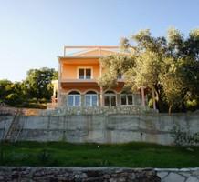 Новый дом без отделки в Шушани, продажа. №21490. ЭстейтСервис.