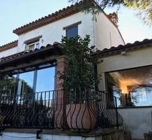 Таунхаус в пяти минутах от гольф-клуба, Santa Cristina d'Aro, продажа. №38208. ЭстейтСервис.