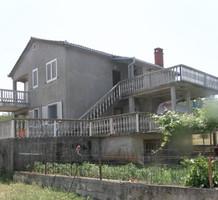 Дом с мебелью в Лешевичи, продажа. №10893. ЭстейтСервис.