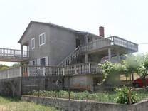 Дом с мебелью в Лешевичи