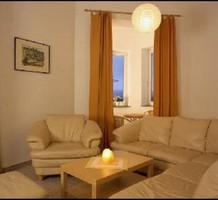 Отель в Австрии, продажа. №9240. ЭстейтСервис.