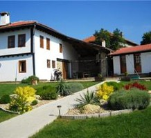 Дом в 12 км от Велико Тырново, продажа. №15125. ЭстейтСервис.