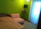 Двухкомнатная квартира в Баошичах