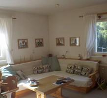 Квартира с 2 спальнями в Австрии, продажа. №14802. ЭстейтСервис.