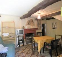 Дом под реконструкцию в Eze village, продажа. №36674. ЭстейтСервис.