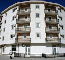 Апартаменты в Сутоморе, продажа. №20847. ЭстейтСервис.