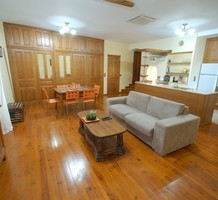 Отремонтированная квартира в районе Suquet, продажа. №36126. ЭстейтСервис.