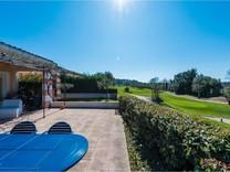 Красивая вилла в районе Royal Mougins Golf & Resort